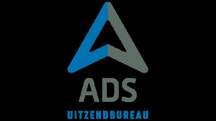 ADS Uitzendbureau 15